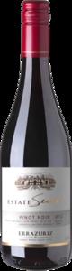 Errazuriz Estate Pinot Noir 2014