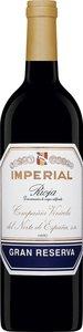 Imperial Gran Reserva Rioja 2009