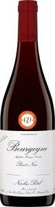 Nicolas Potel Pinot Noir Vieilles Vignes 2014