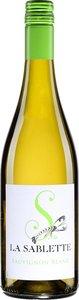 S de La Sablette Sauvignon Blanc 2014