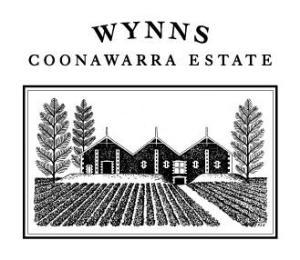 WYNNS woodcut