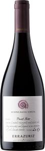 Errazuriz Aconcagua Costa Pinot Noir 2013