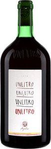 Ampeleia Unlitro 2014