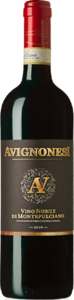 Avignonesi Vino Nobile di Montepulciano 2011