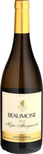 Beaumont Family Wines Hope Marguerite 2013