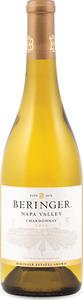 Beringer Chardonnay 2014