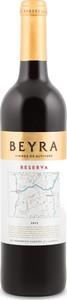 Beyra Vinhos de Altitude Reserva 2012