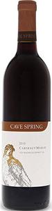 Cave Spring Cabernet Merlot 2013