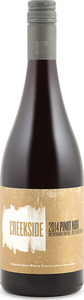Creekside Estate Queenston Road Pinot Noir 2014