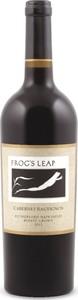 Frog's Leap Cabernet Sauvignon 2013