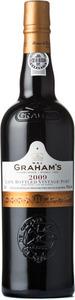 Graham's Late Bottled Vintage Port 2009