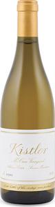 Kistler Mccrea Vineyard Chardonnay 2013