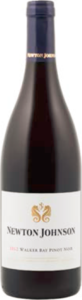 Newton Johnson Pinot Noir 2014