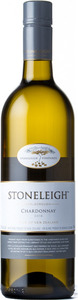 Stoneleigh Chardonnay 2014