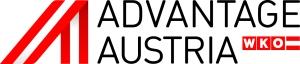 ADVANTAGE_AUSTRIA_4C_0 9cmUG