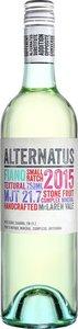 Alternatus Fiano 2015