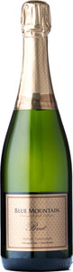 Blue Mountain Gold Label Brut