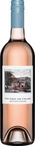 Bonny Doon Vin Gris De Cigare Rosé 2015
