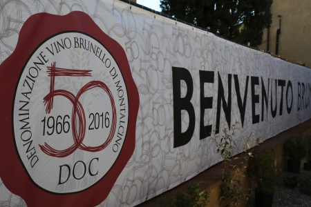 Brunello's 50th anniversary of the DOC (Credit_Brunello Consorzio)