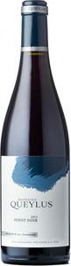 Domaine Queylus Pinot Noir Réserve 2013