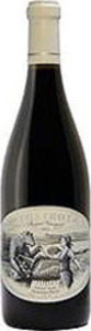 Foxtrot Henricsson Vineyard Pinot Noir 2012