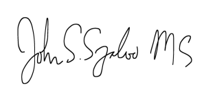 johnszabosignature