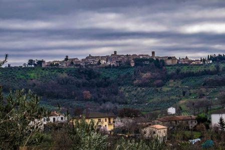 Montefalco-4267