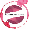 Austrian Wine Fair