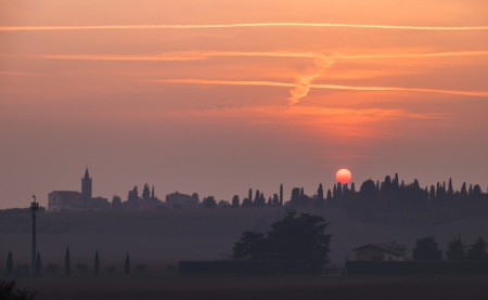 Sunset-3688