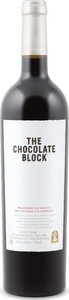 The Chocolate Block 2013