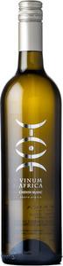 Vinum Africa Chenin Blanc 2013