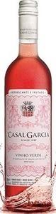 Aveleda Casal Garcia Vinho Verde 2015