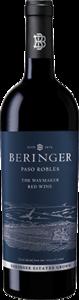 Beringer Waymaker 2013
