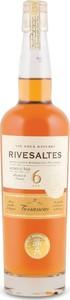Constance Et Du Terrasous Vin Doux Naturel Hors D'age 6 Ans Rivesaltes