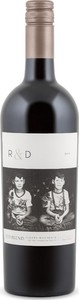 Culmina R&D Red Blend 2014