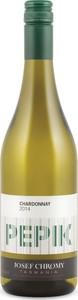 Josef Chromy Pepik Chardonnay 2014
