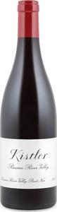 Kistler Pinot Noir 2013