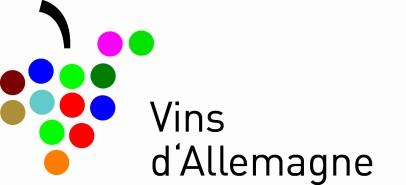 vins d'Allemagne