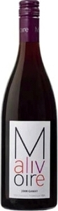 Malivoire Gamay 2014