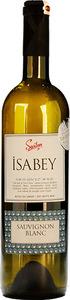 Sevilen Isabey Sauvignon Blanc 2014