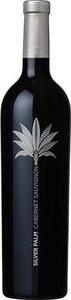 Silver Palm Cabernet Sauvignon Merlot 2012