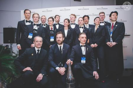 The-fifteen-semi-finalists-of-the-Best-Sommelier-of-the-World-Contest-Argentina-2016