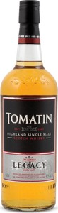 Tomatin Legacy Highland Single Malt