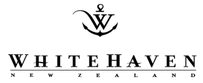 WhitehavenLogo