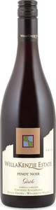 Willakenzie Estate Gisèle Pinot Noir 2013