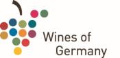 Wines of Germany logo