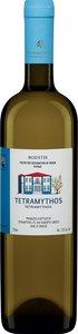 Domaine Tetramythos Roditis 2014