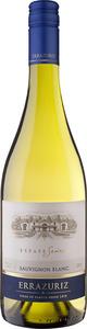Errazuriz Estate Sauvignon Blanc 2015