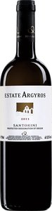 Estate Argyros Assyrtiko 2015