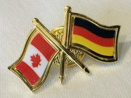 Canada-Germany